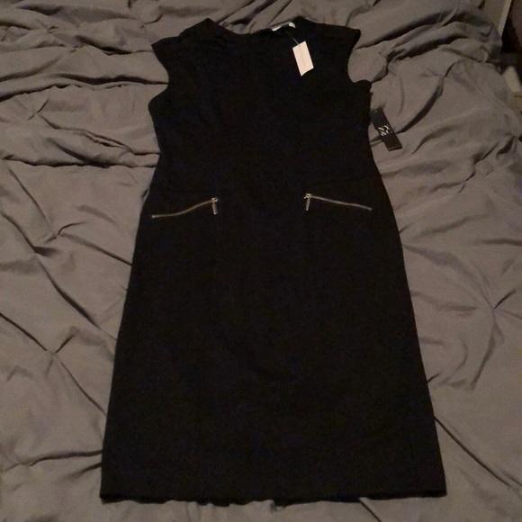 New York & Company Dresses & Skirts - Sheath Dress